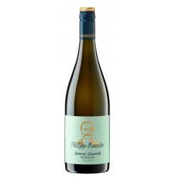 Weinbiet GROSSES GEWÄCHS RIESLING